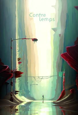 ContreTemps_Poster